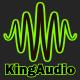 KingAudio