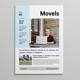 Newsletter - GraphicRiver Item for Sale