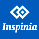 Inspinia - Complete Landing Page Solution - ThemeForest Item for Sale