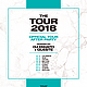 Tour Flyer Template