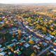 Aerial view of Maldon - PhotoDune Item for Sale