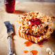 Nut Maple Caramel Tart - PhotoDune Item for Sale