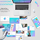 Pitch Deck PowerPoint Presentation - GraphicRiver Item for Sale
