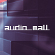 audio_mall