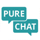 Purechat - Live Chat With Customers + Visitor Tracking