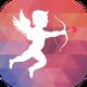 Cupid Love Dating Web Application