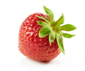 fresh red strawberry - PhotoDune Item for Sale