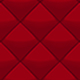 Red Diamond Pattern - GraphicRiver Item for Sale