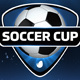 World Soccer Cup - International Soccer Package - VideoHive Item for Sale
