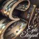 Elegant Epic Opener 3D - VideoHive Item for Sale