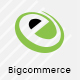 eDevice - Multipurpose Stencil BigCommerce Theme