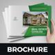 Real Estate Property Brochure Catalog v6