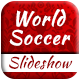 World Soccer Slideshow - VideoHive Item for Sale