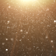 Glittering Particles  - VideoHive Item for Sale