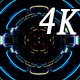 Minimal Techno 4K 03 - VideoHive Item for Sale