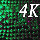 Parallelepipedal 4K 04 - VideoHive Item for Sale