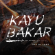 KAYU BAKAR Brush Font - GraphicRiver Item for Sale