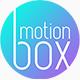 Motion-Box