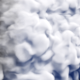 Smoke Explosion V2 - VideoHive Item for Sale