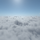 Clouds Tumbling - VideoHive Item for Sale
