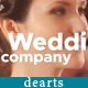 The Wedding - VideoHive Item for Sale