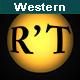 Western Pack 3