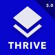 Thrive - Intranet & Community WordPress Theme - ThemeForest Item for Sale