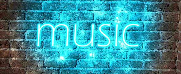 Music%20bg%20590