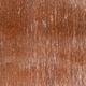 Rusty metal texture background. - PhotoDune Item for Sale