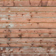 Vintage wood background - PhotoDune Item for Sale