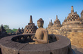 Borobudur - PhotoDune Item for Sale