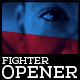 The Fighter // Motivate Opener - VideoHive Item for Sale