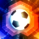 Foot Ball Display - VideoHive Item for Sale