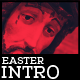 Easter Worship Intro - VideoHive Item for Sale