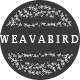 Weavabird