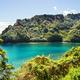 Maui - PhotoDune Item for Sale