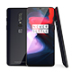 OnePlus 6 3D model - 3DOcean Item for Sale