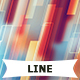 Line Photoshop Backgrounds - GraphicRiver Item for Sale