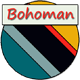 bohoman