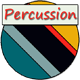 Percussive Energetic Action