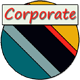 Energetic Upbeat Corporate