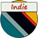 Uplifting Indie Folk
