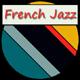 French Gypsy Jazz Lollipop