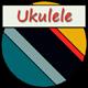 Whistle and Ukulele