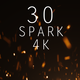 Fire Spark 30 Pack - VideoHive Item for Sale