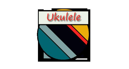 Happy Ukulele