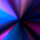 Colorful Ray Light Beam - VideoHive Item for Sale