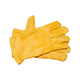 Yellow safety gloves - PhotoDune Item for Sale