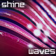 Shine Waves - VideoHive Item for Sale