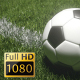 Football Soccer 02 - VideoHive Item for Sale